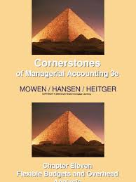 download managerial accounting midterm 1 cheatsheet docshare tips