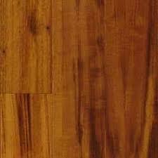 Laminate Flooring Samples Hardwood Floor Samples Look Different