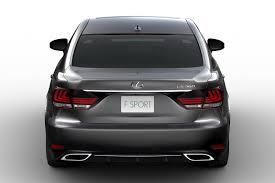 lexus models sedan 100 ideas lexus sedan models on habat us