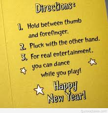 happy new year messages quotes pics images 2016