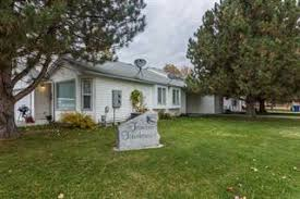 idaho apartment buildings for sale 132 multi family homes in idaho