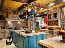 How To Make Cabinets Look New How To How To Make Old Kitchen Cabinets Look Better Inspiring