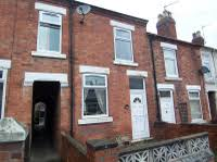 2 Bedroom House To Rent In Nottingham Property To Rent In Eastwood Nottingham Houses U0026 Flats