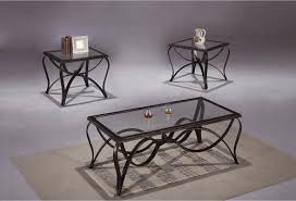 coffee table surprising glass top coffee table set glass end