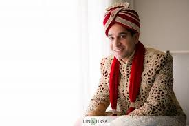 indian wedding groom indian groom wear and