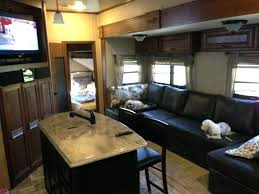 Florida travel bed images 2 bedroom travel trailers for sale in florida 2 bedroom travel jpg