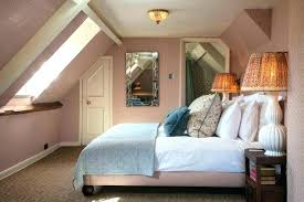 attic bedroom ideas how to decorate an attic bedroom parhouse club