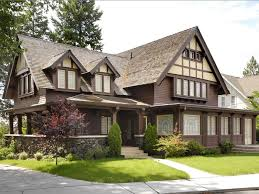 tudor architectural style ideas