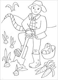 coloring pages of people people coloring pages mr printables