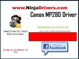 download reset canon mp280 free canon mp280 driver windows 8 7 vista xp 32 64 bit free download