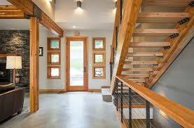 interior rustic bedroom design ideas home design and interior