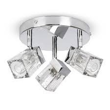 replace ceiling light bathrooms design art deco lights for bathroom ceiling light