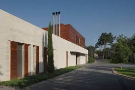 d house 00 rodolphe mattar