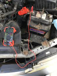 nissan maxima no spark heavy stumbling on acceleration no code page 2 maxima forums