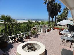 great beach house next to world famous rosarito beach hotel