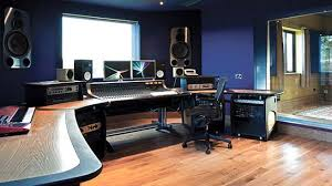 Music Production Desk Plans Aka Design Design U0026 Manufacture Of Edit Desks Grading Desks