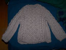 alan u0027s knitting page