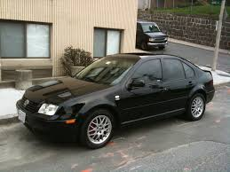 2001 volkswagen jetta owners manual http carmanualpdf com 2001