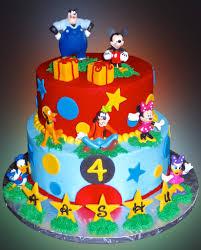 kids cakes kids birthday cakes sweet somethings desserts