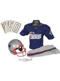 group football costumes wholesale halloween costumes for adults