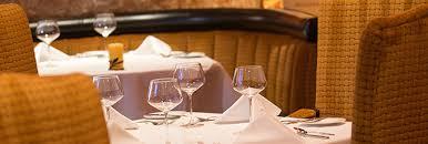 Napa Bistro Table Bistro Napa Reno Restaurants Atlantis Casino Resort