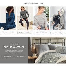 Home Decor Shops Uk Next Official Site Online Fashion Kids Clothes U0026 Homeware