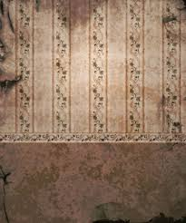 old european style wall wallpaper 11677 background patterns others