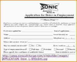 fill out a job application walmart job application1 jpg loan