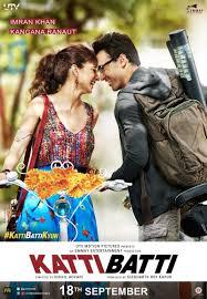 katti batti 2015 full movie download imran khan