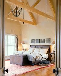 Leather Headboard Platform Bed Bedroom Design Cozy Leather Headboard With Bedroom Desk And