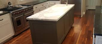 kitchen islands with stove flooring discount laminate flooring with kitchen island and