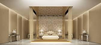 Home Design Company In Dubai Your Own Interiors U0026 Constructions