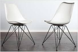 designer stühle esszimmer design stuhle esszimmer hause dekoration bilder in bezug auf