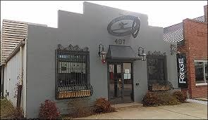 bentonville ornamental iron northwest arkansas premiere iron shop