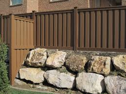 Backyard Fencing Cost - privacy fence cost elegant pool fence glass bunnings glass pool