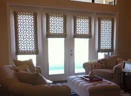 French Doors With Blinds In Glass Door French Doors With Pet Door Built In Amazing French Doors
