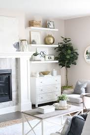 top 25 best white built ins ideas on pinterest built ins built