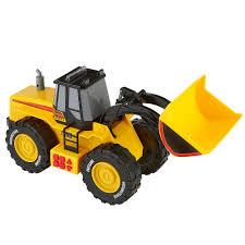 fast lane front loader fast lane toys
