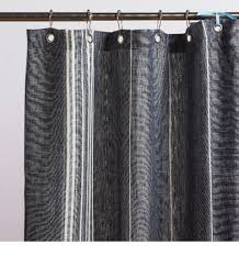 Curved Tension Shower Curtain Rods Curved Tension Shower Curtain Rods Best Shower Curtain Ideas