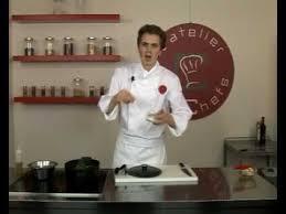 cours de cuisine en ligne gratuit cuisine strawberry mag