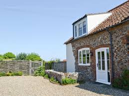 clipper cottage ref caap in wells next the sea norfolk