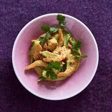cuisiner asiatique recettes cuisine asiatique recettes faciles et rapides cuisine