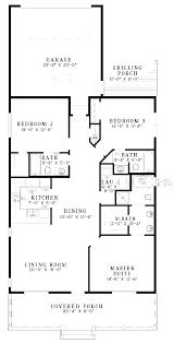 one bedroom cabin plans 100 one bedroom cabin plans floor trendy picturesque 3 corglife