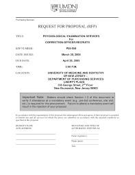 Free Police Officer Resume Templates Cover Letter For Correctional Officer Detention Officer Sample