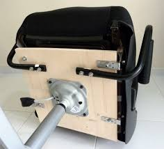 Car Desk Chair Car Office Chair U2013 Cryomats Org