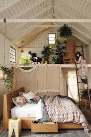 Bohemian Bedroom Ideas 31 Bohemian Bedroom Ideas Decoholic Contemporary Bohemian Bedroom