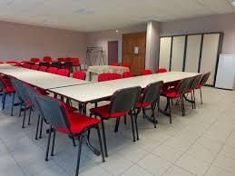 location salle avec cuisine tarifs la chapelle blanche martin