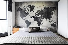 Download Mens Small Bedroom Decorating Ideas Javedchaudhry For - Small bedroom design ideas for men