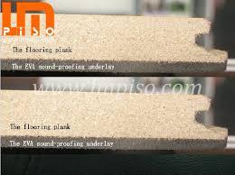 8mm hdf laminate flooring with 2mm soundproof underlay lmpiso com