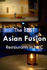 best thanksgiving dinner in nyc best 25 restaurants in nyc ideas on pinterest nyc restaurants